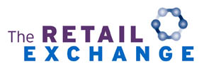 Retail Exchange